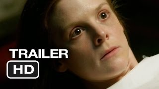 The Last Exorcism Part II Official Trailer #2 (2013) - Horror Movie HD