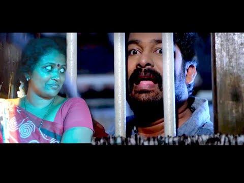 Xxx Mp4 ഒന്ന് പല്ലു തേച്ചൂടെ ചേട്ടാ നിങ്ങക്ക് Malayalam Comedy Super Hit Comedy Scenes Latest Comedy 3gp Sex