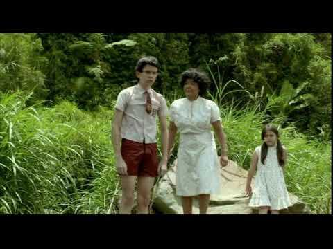 Film Drama Indonesia BIDADARI BIDADARI SURGA Nirina Zubir