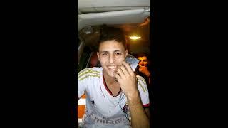 ايمن الكاشف ومدحت شلبي بيحفلو علي واحده اسمها منار | اهدي يا منااار والبوكس طب علينا 😂