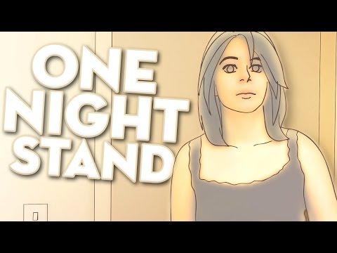 Sexo con una Desconocida? - One Night Stand