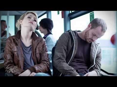 Xxx Mp4 Unangenehmer Bus Nachbar Knallerfrauen Mit Martina Hill 3gp Sex