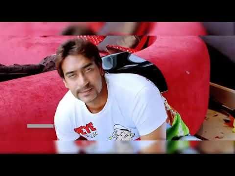 Sanjay mishra best comedy scenes  Ajay Devgan   Fardeen