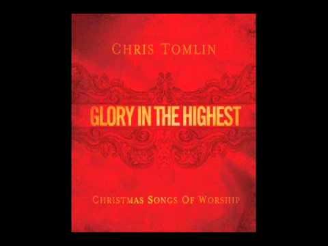 Xxx Mp4 Chris Tomlin Come Thou Long Expected Jesus 3gp Sex