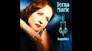 Sleeping with the Enemy - Teena Marie