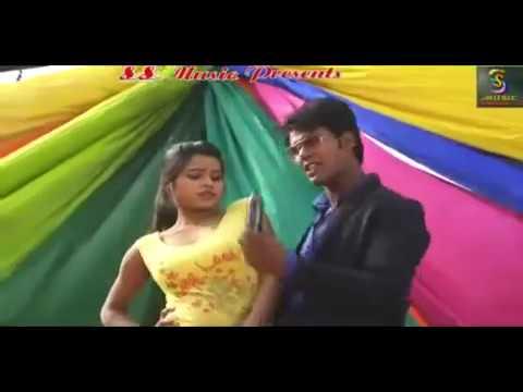 Xxx Mp4 परफ्यूम बाटे एक्स के Vikas Raj Khusbu Tiwari Bhojpuri Hit Video Song 2017 SSK Music 3gp Sex
