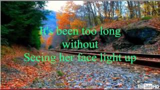 David Pomeranz - The Old Song  [w/ lyrics]
