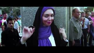 Malaria 2016 - Trailer, 6th Iranian Film Festival Australia 2016