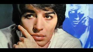 Sandro De América - Grandes Exitos  Mix
