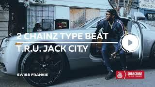 2 Chainz Type Beat ft. Migos x T.I. -