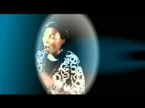 Xxx Mp4 Rose Muhando Niangalieni Mimi 3gp Sex