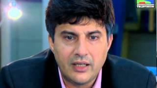 Raaz 14 Saal Ke Qaidi Ka - Episode 857 - 4th August 2012