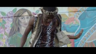 WTF -   WONKE UMOYA ft  Refi Sings  (official video)