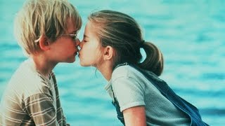 Top 10 child actors movies you will definetely love