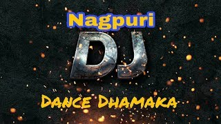 Koi Dewana Pagal Kahena (Nagpuri Remix song)