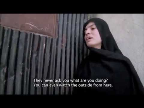 Xxx Mp4 Takhar Afghanistan Where A Tajik Woman Has More Freedom In Jail 3gp Sex