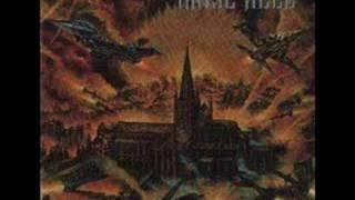 Raise Hell - Raise The Devil