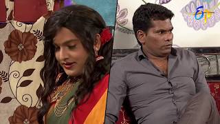 Extra Jabardasth | 17th August 2018 | Latest Promo