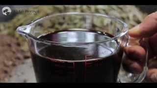 41) Homemade Organic Fertiliser Recipe for Bonsai Trees and house plants