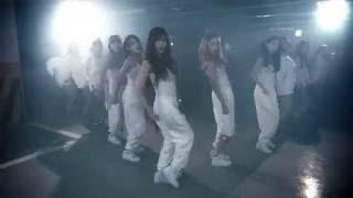 Best Kpop Dance Practice Videos