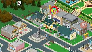 Family guy: The quest for stuff glitch