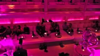 Supperclub - Amsterdam