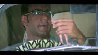 Taarzan The Wonder Car Full Movie HD   Ajay Devgan   Ayesha Takia   Vatsal Sheth   Abbas Mustan