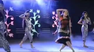 Nesha Nesha by Liza   New Bangla Song 2012 with music video