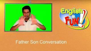 കഥകളിലൂടെ ഇംഗ്ലീഷ് പഠിക്കാം Spoken English Malayalam