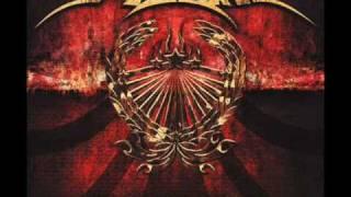 Pillar- Bring Me Down [EP Mix]