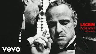 Lacrim - Corleone