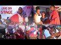 Download Video Download Kwale Music: Adviser Isioma Latest Live On Stage ( Kwale Music Live on Stage) 3GP MP4 FLV