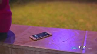 Tashan New Video Love song
