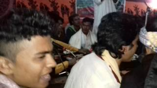 baul new song 2017 singer ashik rana by noyone noyone rakhibo 01740913833