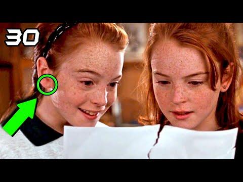 Xxx Mp4 30 Curiosidades De Juego De Gemelas Cosas Que Quizás No Sabías 3gp Sex