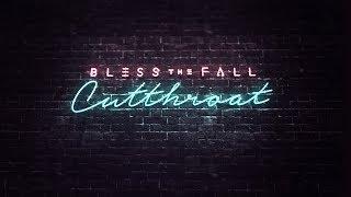 Blessthefall - Cutthroat