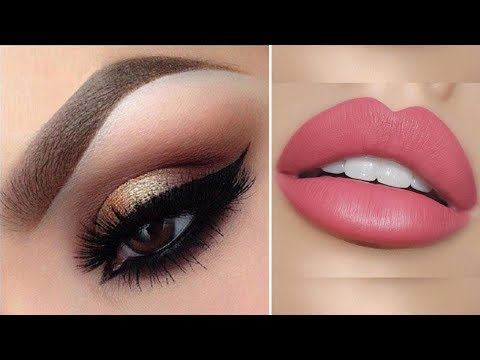 Xxx Mp4 💄Party Makeup How To Apply Makeup Step By Step Makeup Tutorial Perfect Makeup Tips 3gp Sex