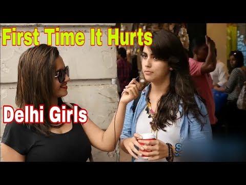 Xxx Mp4 GIRLS SEX TALKS Feeling Cloud Nine On First Time Sex Indian Girls Reaction 3gp Sex