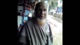 Faridgonj bazar,  District Chandpur Bangladesh