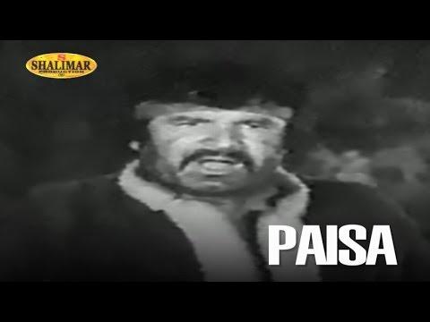 Xxx Mp4 Badar Munir Yasmeen Khan Paisa Pashto Classic Movie 3gp Sex