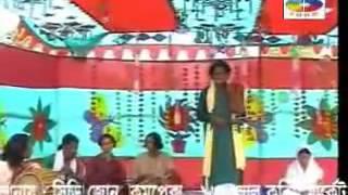 Bangla New Full Baul Pala Gan   গুরু ও শিসও Guru sisso by Akkas & Bonna