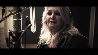 "AXEL RUDI PELL feat. Bonnie Tyler - ""Love"