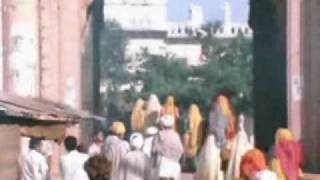 The Acharya Srila Prabhupada Part 1 OF 6
