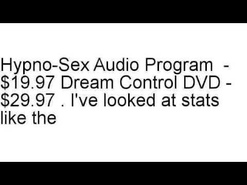 Xxx Mp4 Hypnosex Audio Review 3gp Sex