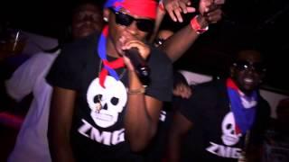 Zmg  Club Suggars Fort Myers Fl  Performance  Willfilmshd