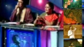 rathijit saathiya live