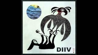 DIIV - Oshin (2012)