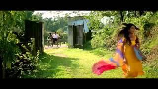 bangla HD new song