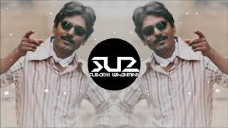 #BacardiHouseParty  Asli Gangster - SUBODH (SU2) | INDIAN EDM | BACARDI HOUSE PARTY SESSIONS | AIB