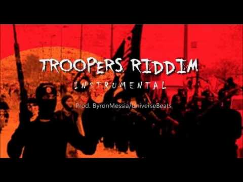 Xxx Mp4 BYRON MESSIA ISIS LOVE TROOPERS RIDDIM UNIVERSE BEATS STAINLESS RECORDS AUGUST 2016 3gp Sex